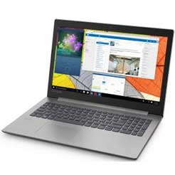 Lenovo Ideapad 330-15IKB  (81DC01A1IN) price