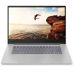 Lenovo Ideapad 530S (81EV00B5IN) price