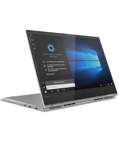 Lenovo Yoga 730-13IKB (81CT0042IN) price
