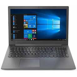 Lenovo Ideapad S145-15IWL (81MV008TIN) price