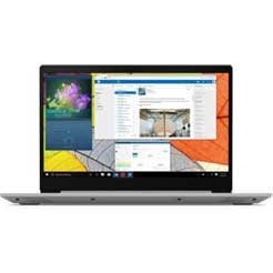 Lenovo Ideapad S145-15IIL (81W800B2IN) price