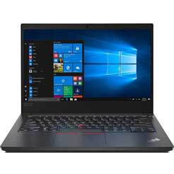 Lenovo ThinkPad E14 (20RAS0SG00) price