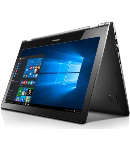 Lenovo Yoga 500 14 (80R500C2IN) price