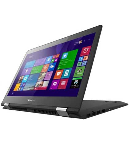 Lenovo Yoga 500 (80N4003WIN) price