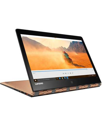 Lenovo Yoga 510 (80VB00CFIH) price