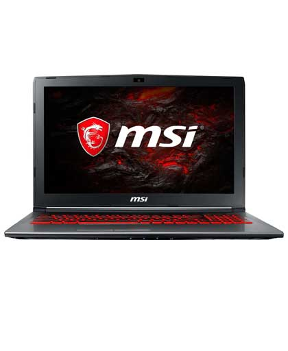 MSI GL62M 7RDX-2680IN (9S7-16J962-2680) price