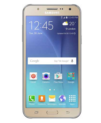 Samsung j7 mobile price in india 2020