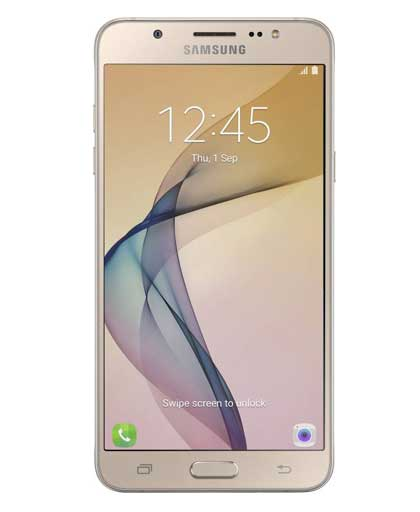 SAMSUNG Galaxy On8 (16 GB) Best Price in India 2018 ...