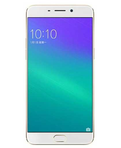 Oppo a37 16 gb best price in india 2018 specifications feature oppo a37 stopboris Images